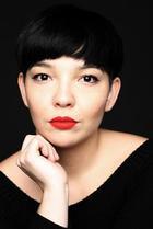 Erica Bertamini Hoashi