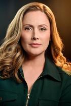 Erica Shaffer
