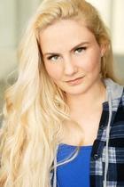 Erika Pitstick