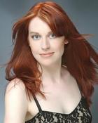 Erin Del Rosso