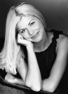 Erin Hershey