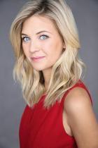Erin Mulvey