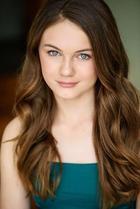 Erin Whitaker