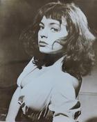 Eugenia Paul
