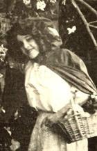 Eva Prout