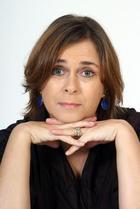 Evelina Nazzari