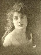 Evelyn Greeley