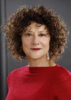 Evelyn Krape