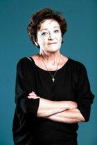 Ewa Dalkowska