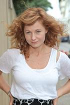 Ewa Skibinska