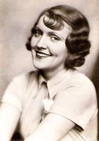 Fay Wall