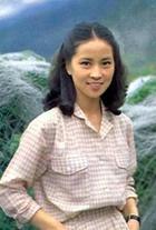 Feng-Jiao Lin