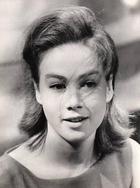 Fiona Hartford