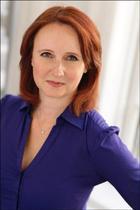 Fiona Horrigan