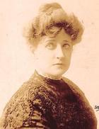 Florence Roberts