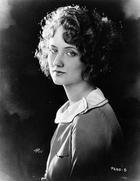 Frances Howard