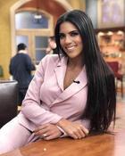Francisca Lachapel