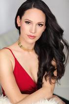 Gabriela Carrera