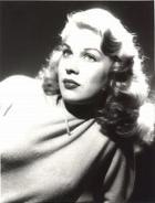 Gail Langford