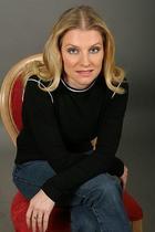 Galina Danilova