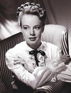 Georgia Davis