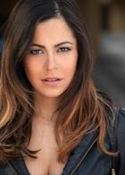 Gigi Feshold