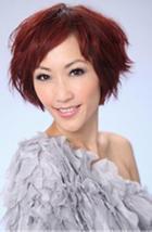 Gigi Lin