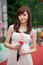 Gilliàn Chang