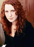 Gillian Hutchison