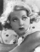 Gladys MacClure