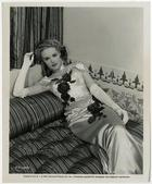 Gloria Lloyd Roberts
