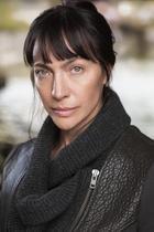 Gloria Santillana