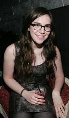Grace Dunham