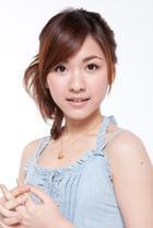 Grace Wen-Yi Lin