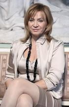 Grazyna Strachota