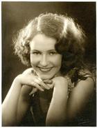 Greta Anjou