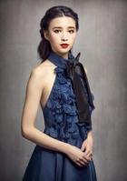 Guo'er Zhangyang