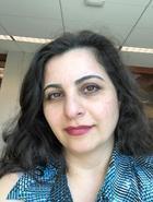 Hanadi Sadi