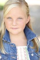 Hannah Brahney