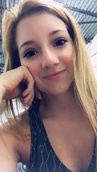 Hannah Stoessner