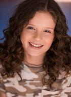 Hayley LeBlanc