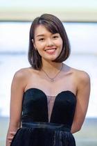 Hazelle Teo