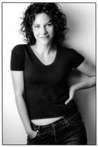 Heather Joy Sher