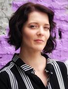 Heather Kozlakowski