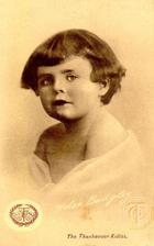 Helen Badgley