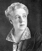 Helen Gilmore