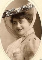 Helen Lackaye