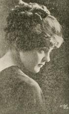 Helen Leslie