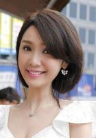 Helen Thanh Dao