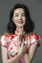 Hongbo Jiang